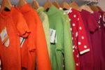hochwertige Jacken, Schlafanzüge, Bodys  uvm. für die ganz Kleinen von mamalila (Ludersheim)